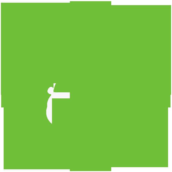 Radio OvalleHOY ya es una alternativa para los internautas de Ovalle y el mundo