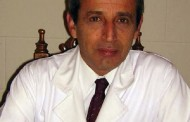 Pide que nuevo Hospital lleve el nombre del doctor Juan Sanhueza López