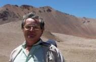 Región de Coquimbo: Perspectivas de desarrollo