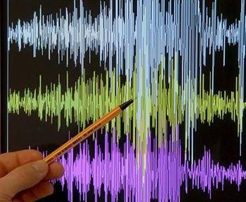 Nuevo temblor fue percibido en la región: ahora en Andacollo