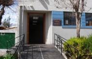En prisión preventiva sujeto acusado de apuñalar  4 veces a su mujer
