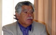 MUCECH región de Coquimbo se reunirá el próximo viernes.