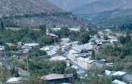 Municipios Rurales rechazan intervención en cursos de agua y piden intervención de autoridades