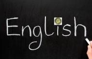 Rotary Club ofrecerá cursos de Inglés y será sponsor del CDO