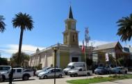 Aprueban $ 2. 205 millones en proyectos para el rescate y recuperación del patrimonio cultural regional