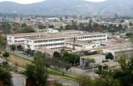 Niña de La Serena es la única paciente confirmada de contagio en la Región de Coquimbo