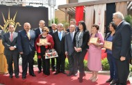 Municipios buscan potenciar el Turismo en los Valles del Limarí
