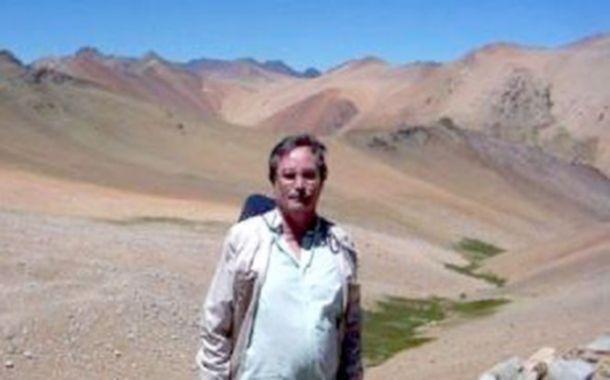 A un año más de la liberación de Chile