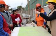 Más de 30 mil nuevos ocupados en la región según informe del INE