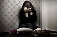 Entregan recomendaciones para prevenir delitos sexuales