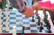 Nuevamente Ovalle será la capital del ajedrez regional este fin de semana