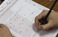 Inician nuevo periodo de inscripción para beca que financia la PSU