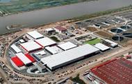 Desarrollarán taller de transferencia tecnológica en Ovalle