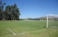 Ante Combarbalá la Asociación Diaguitas debutará en el Regional de ANFA