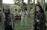 Kaya & Quichra los rugidos del reggae made in Ovalle