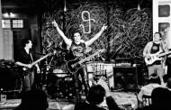 Para noviembre vaticinan terremoto… rockero en TMO