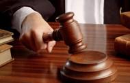 Tribunal Oral de Ovalle ratifica condena contra acusado de homicidio en Estadio ANFA