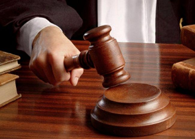 Sin Audiencias programadas funciona desde hoy lunes 23 Tribunal Oral en lo Penal de Ovalle