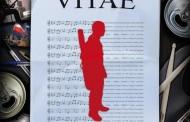 Vitae: un culto al Metal y a la auto-gestión