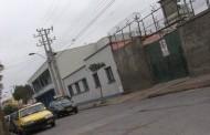 En prisión mujer que intentó ingresar droga a cárcel de Ovalle