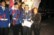 Pesar por fallecimiento de ex gobernador don Jorge Misleh Jamis