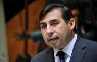 Piden aclarar denuncia de presiones políticas en frustrado traslado de reo