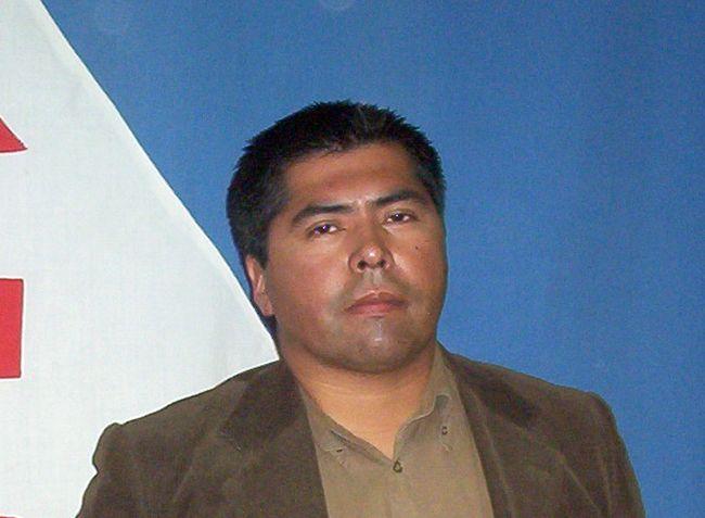 Sentencian a Municipalidad a pagar millonaria indemnización a funcionario despedido