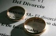 Denuncia portal electrónico: La larga agonía de la institución del matrimonio en Chile