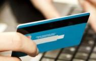 Ojo con las compras en el Cyber Monday: Entregan recomendaciones