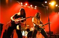 Guitarristas metálicos darán concierto en el TMO