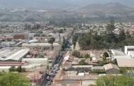 Ovalle Centro: un barrio que busca subsistir sin perder su identidad