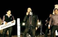 La música tropical se pone solidaria: Invitan a participar en la Gran Cumbiatón