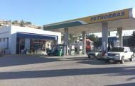 Unánime condena para autores de violento asalto a servicentro en Ovalle