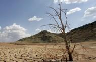 Seminario reunirá visiones y propuestas para enfrentar escasez hídrica