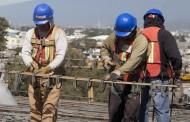 Créalo: Disminuye tasa de desempleo en Ovalle
