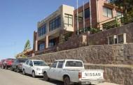 A través de internet Municipalidad de Río Hurtado rendirá hoy su cuenta pública anual