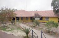 Municipio limarino entrega importante apoyo en materia preventivo al Hospital