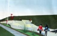 El sueño de un Skate Park para Ovalle comienza a ser una realidad