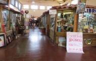 Gran Venta Nocturna hará el Mercado Municipal el martes 23