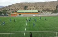 Deportes Ovalle quiere despedir bien la temporada hoy en Melipilla