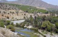 Piden fiscalización por intervención con maquinaria en el río Cogotí