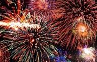 Entregan recomendaciones para disfrutar fiestas de fin de año en forma segura