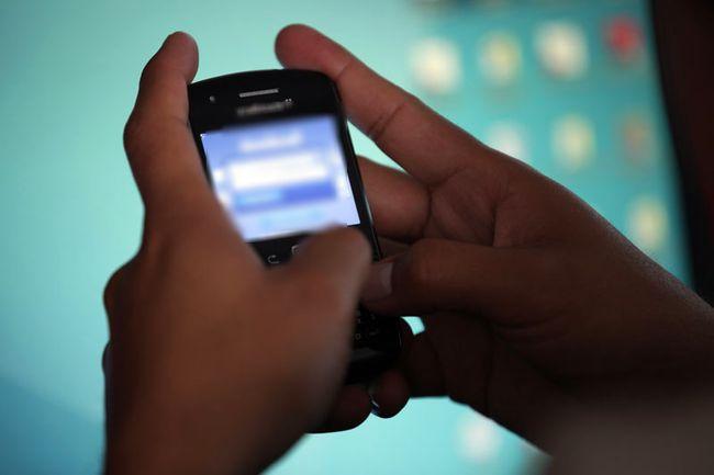 Preocupación en autoridades por el aumento de estafas telefónicas