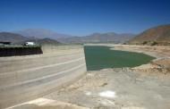 Sequía, la enfermedad terminal del Limarí