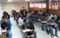 Abogado ovallino: «Recursos de protección de apoderados contra colegios no pueden prosperar»