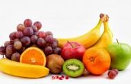 Cuidado con consumir frutas en exceso advierten expertos