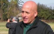 Directiva de Deportes Ovalle: El entrenador Ramón Contreras está con permiso