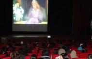 Comienza ciclo de Cine infantil en Microcine de Ovalle: todos los sábados