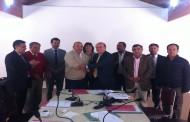 Municipio y BancoEstado firman protocolo para abrir sucursal en Punitaqui
