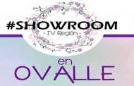 Con Showroom en Ovalle emprendedores mostrarán lo último de la Moda